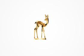 Bambi Verleihung 2021