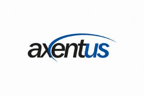axentus-ueberuns-logo