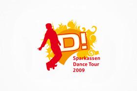 D!-Sparkassen-Dance-Tour-Logo