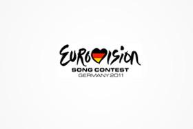 eurovision-referenz