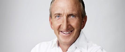 Mike Krüger buchen