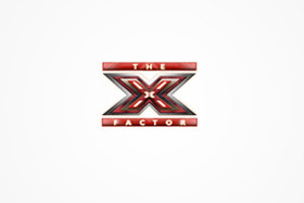 Urheber = X Factor™ FremantleMedia Ltd & Simco Ltd.