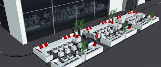 3D_Event_Visualisierung