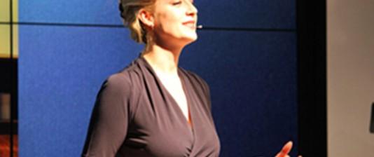 Carmen-Hentschel-Moderatorin