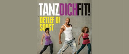 Detlef-D-Soost-Diaet
