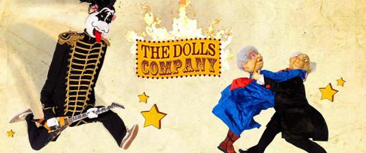 Dolls-Company-Galashow