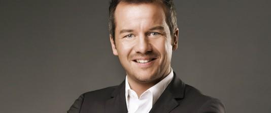Markus-Hofmann-Redner