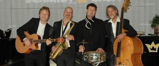 Kabellos Band