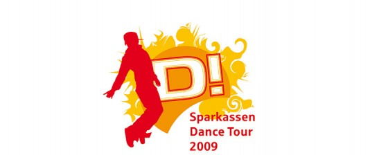 Sparkassen Dance Tour