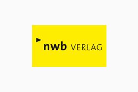 NWB-Verlag-Logo