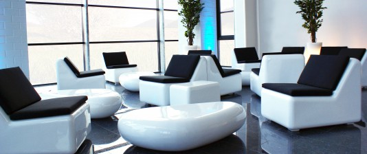 Loungemöbel indoor  Loungemöbel Indoor | rheumri.com