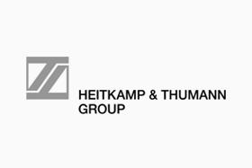 Heitkamp und Thumann Events