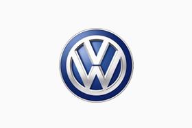 Volkswagen Events