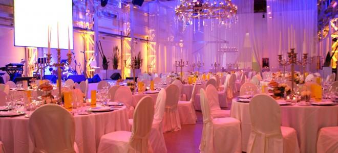 Eventagentur Gala